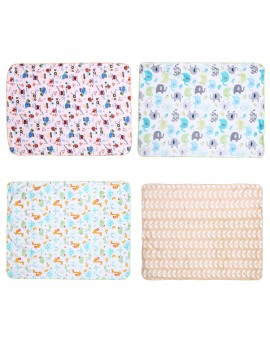 Baby Blankets New Thicken Double Layer Cashmere Infant Swaddle Baby Envelope Stroller Wrap for Newborns Baby Bedding Blanket