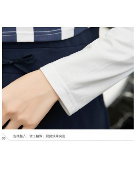 Autumn Maternity Clothes Pregnant Long Sleeve Dress Nursing Clothes Breast Feeding Dresses Pregnant Women Maternity Clothing