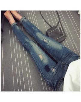 2017 New Maternity Jeans Pants For Pregnant Women Trousers Spring Autumn Blue Denim Suspender Jumpsuit Plus Size P12