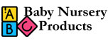 Baby Nursery Products